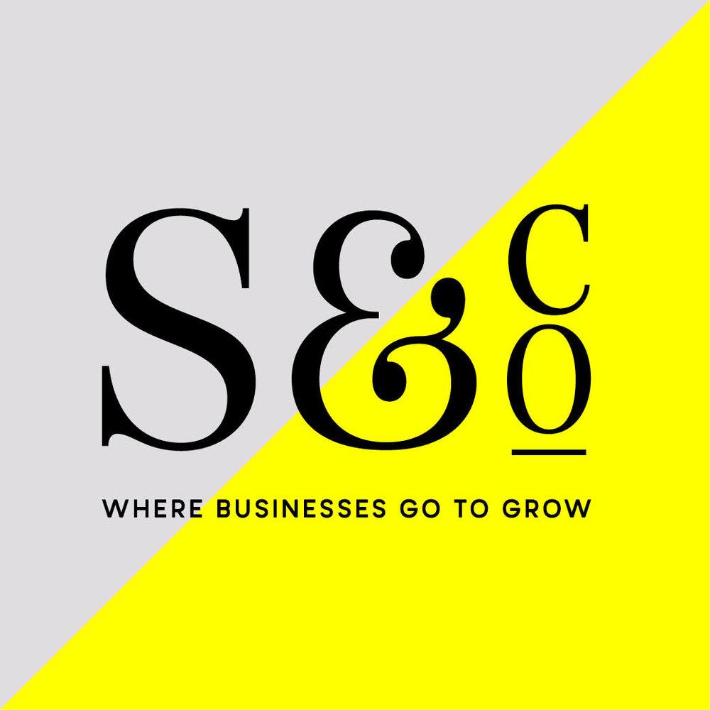 S&Co.jpg