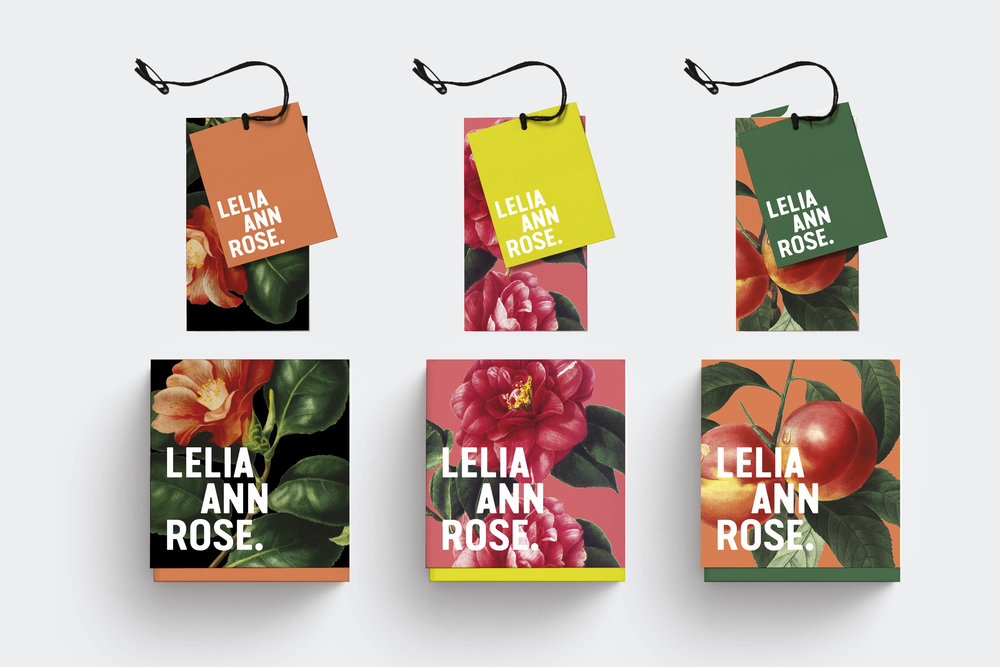 Branding & Packaging2.jpg