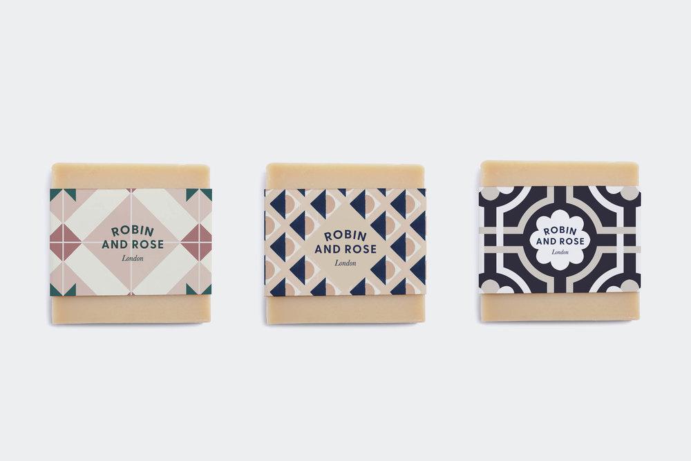 Branding & Packaging3.jpg