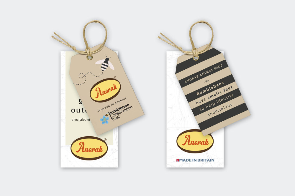 Branding & Packaging7.jpg