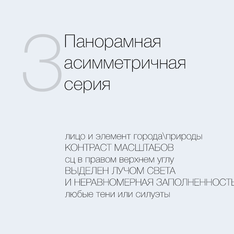 31A16.jpg
