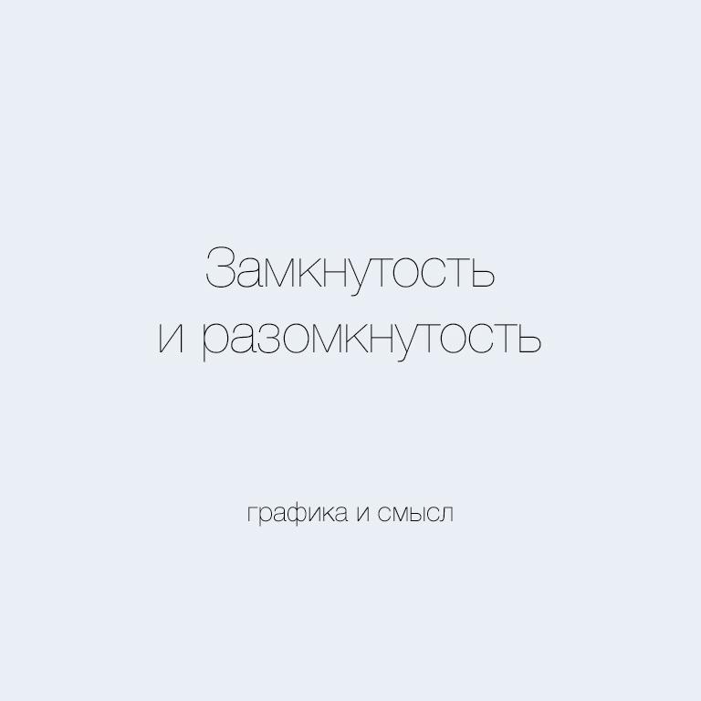 31A113.jpg
