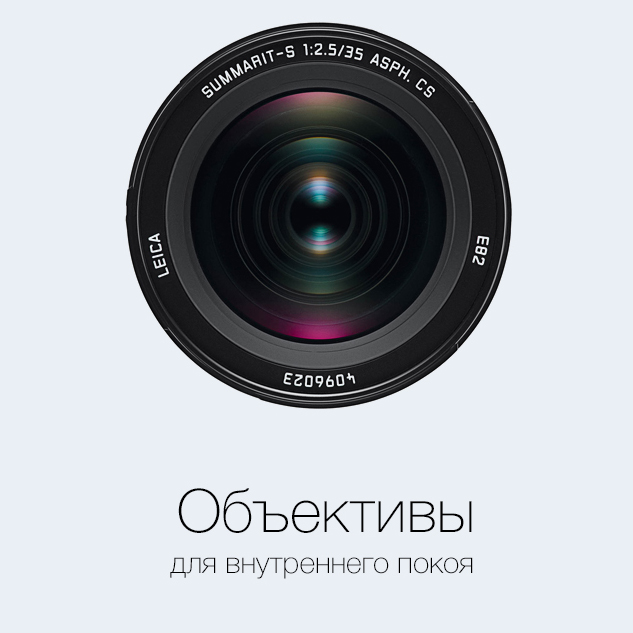 32A12.jpg