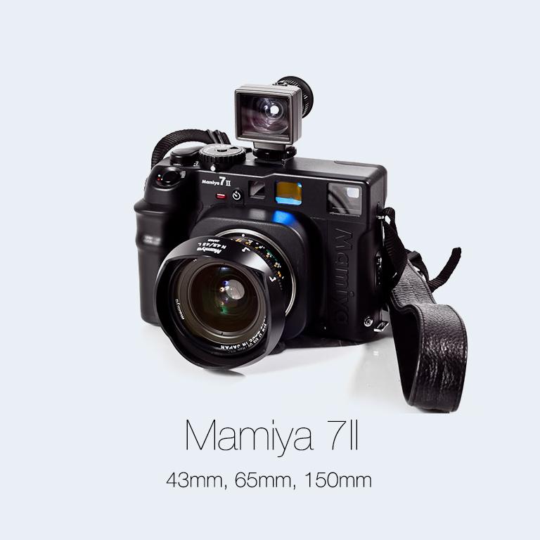 32A14.jpg