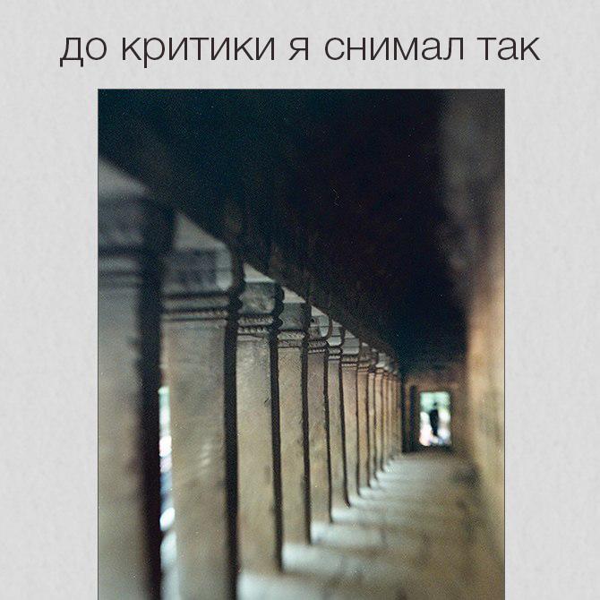 1a5.jpg