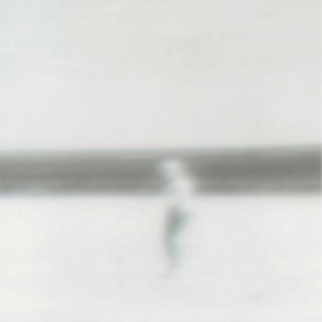 1a31.jpg