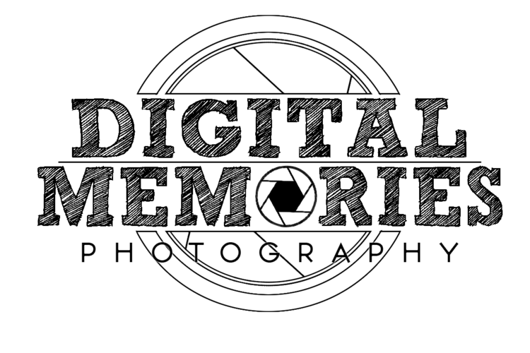 Digital Memories Photography