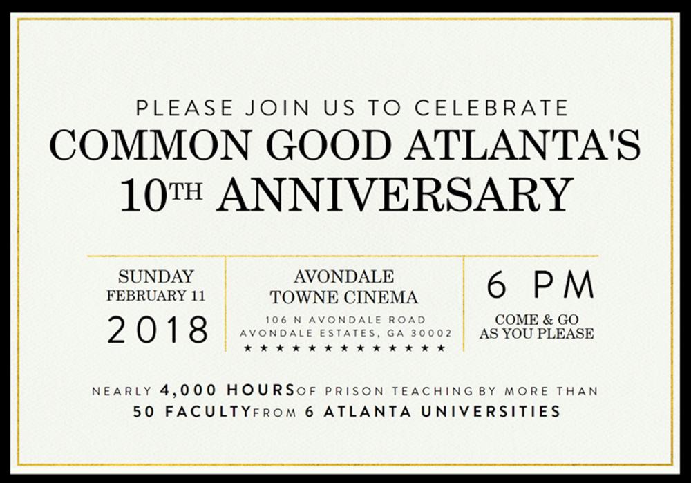 CGA invitation .png