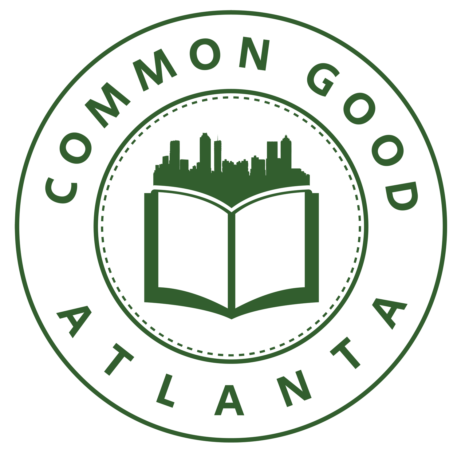 Common Good Atlanta
