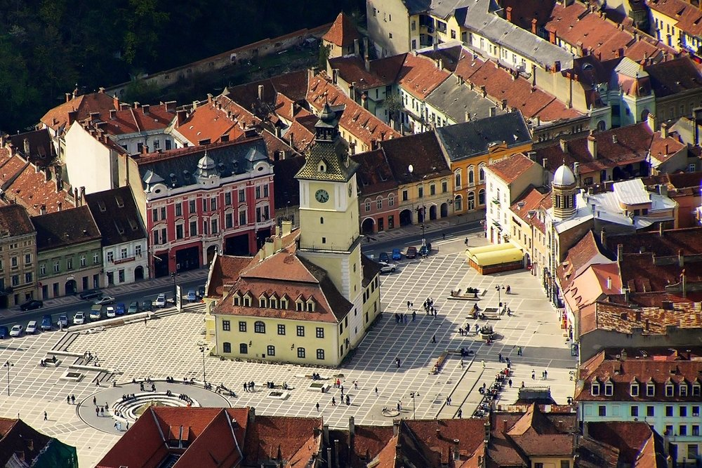 WB-Brasov-Municipality.jpg