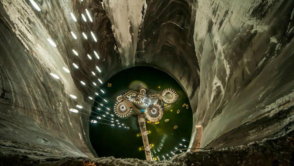 The-Underground-Lake-at-Turda-Salt-Mine-Romania.jpg