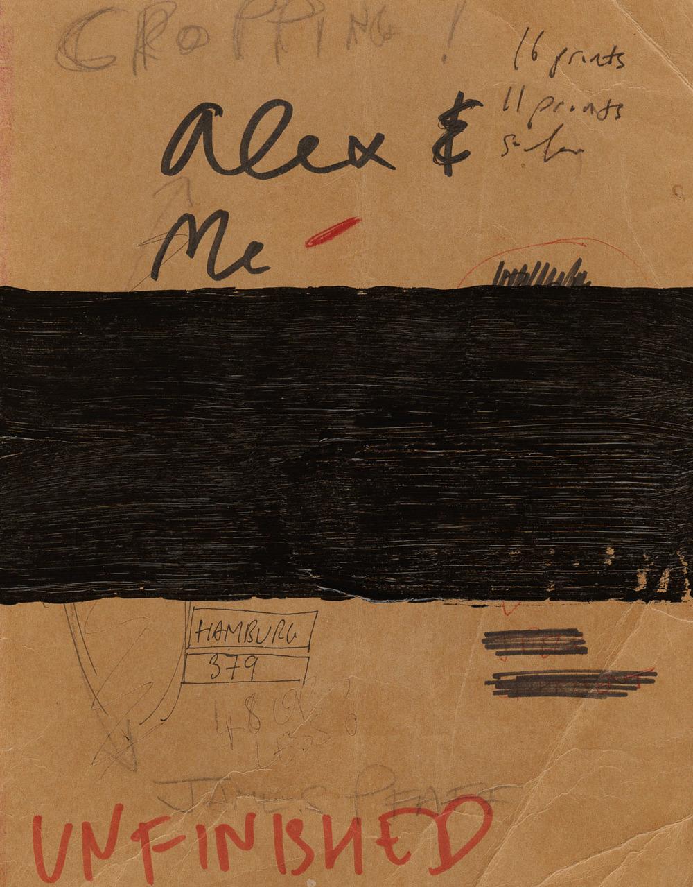 alex&me-1.jpg