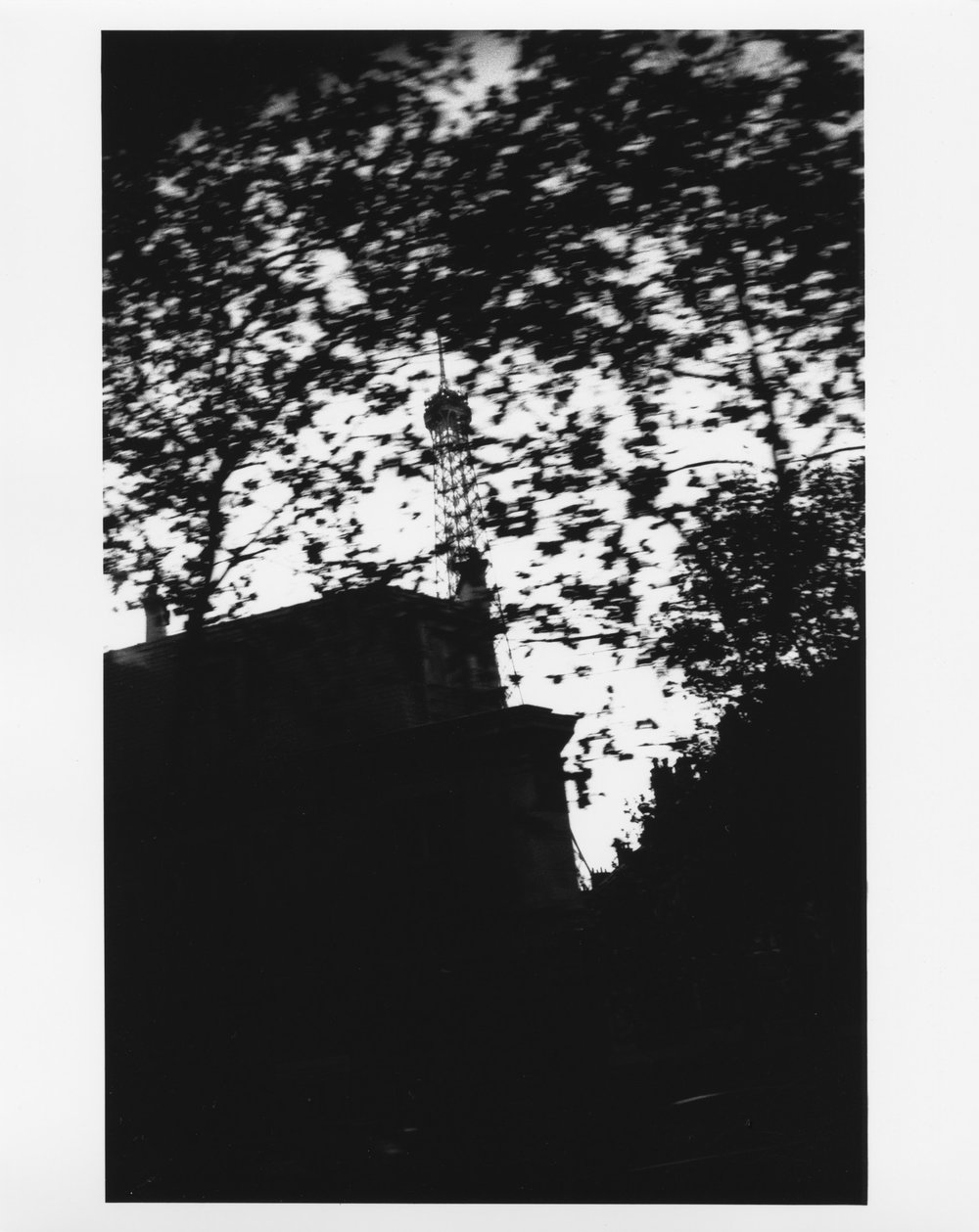 Untitled (2).jpg
