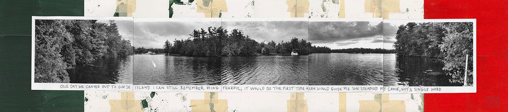 Alex-Me-Coda-Lake.jpg