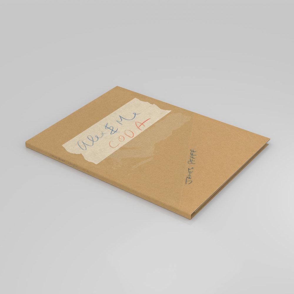 Alex-Me-Coda-Cover-1500.jpg