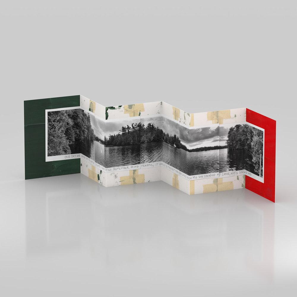 Alex-Me-Inside-Render-02-Square.jpg