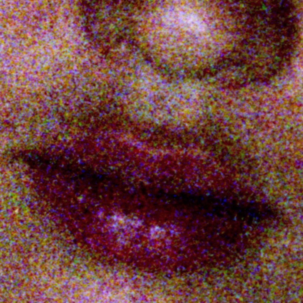 YWLIH_07_02_2019_03_v2-5.jpg