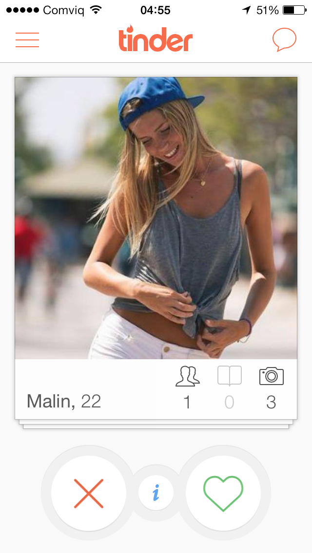 gratis dating site ladies.de kassel