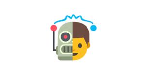 Post: 24 horas como um chatbot humano