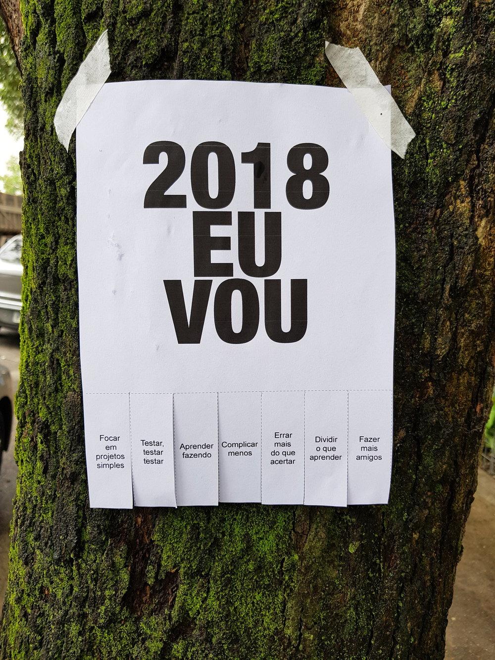 20180103_142548.jpg