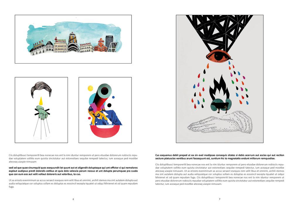 NOWE 16 páginas5.jpg