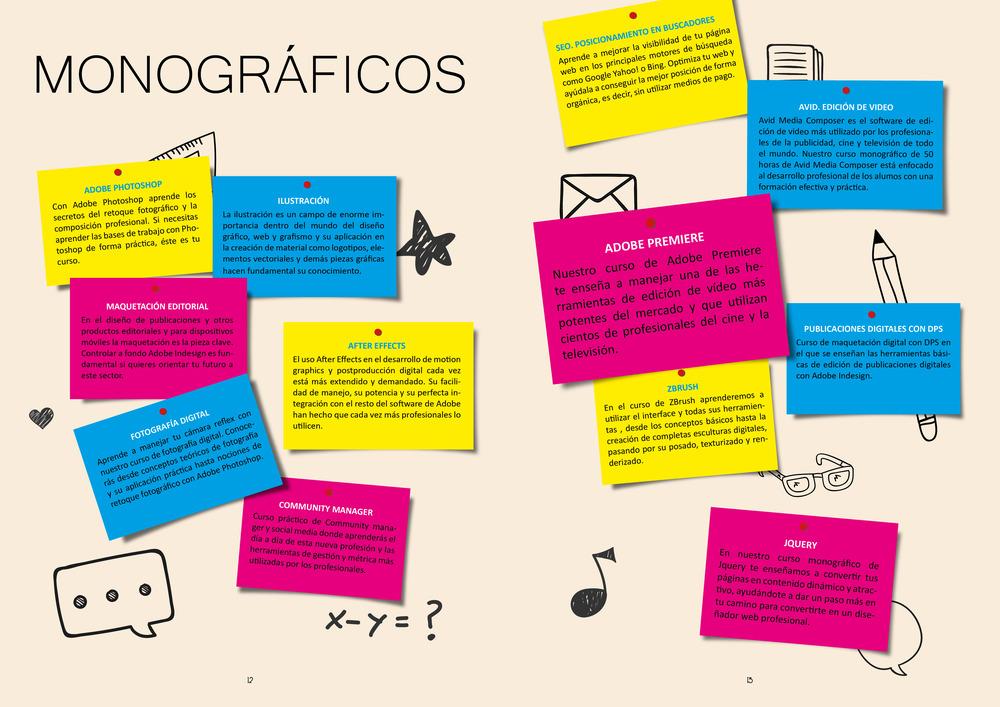 NOWE 16 páginas7.jpg