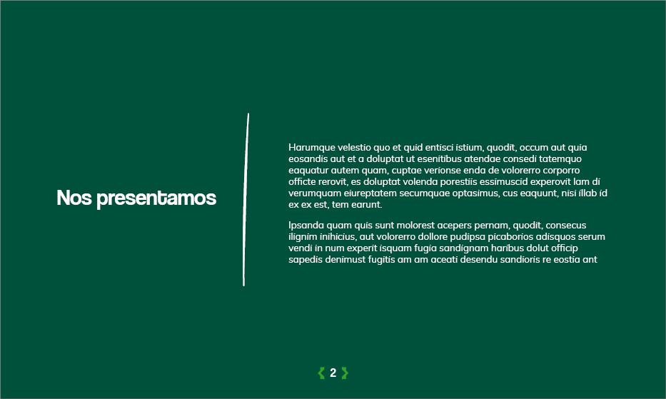 Dossier Informativo de Franquicia_Belil2.jpg