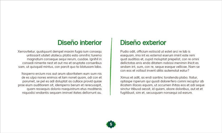 Dossier Informativo de Franquicia_Belil5.jpg