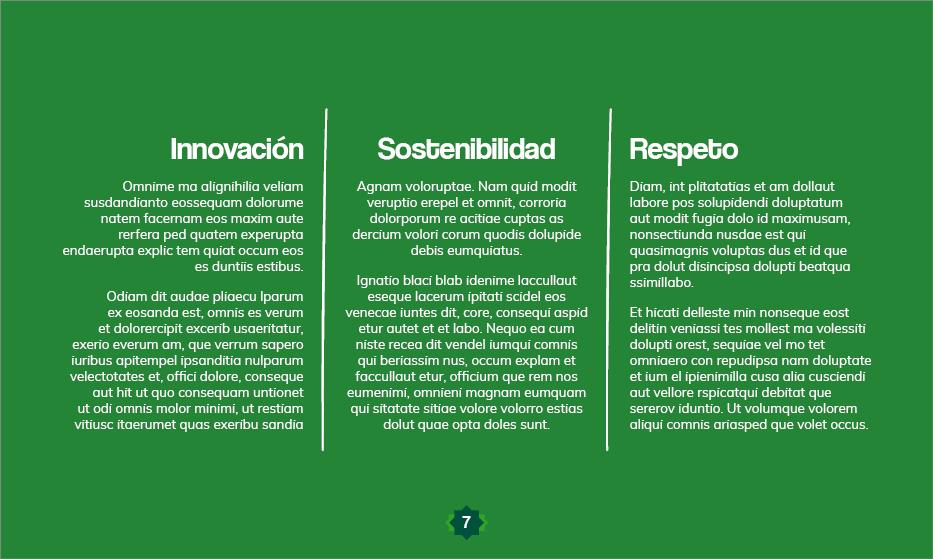 Dossier Informativo de Franquicia_Belil7.jpg