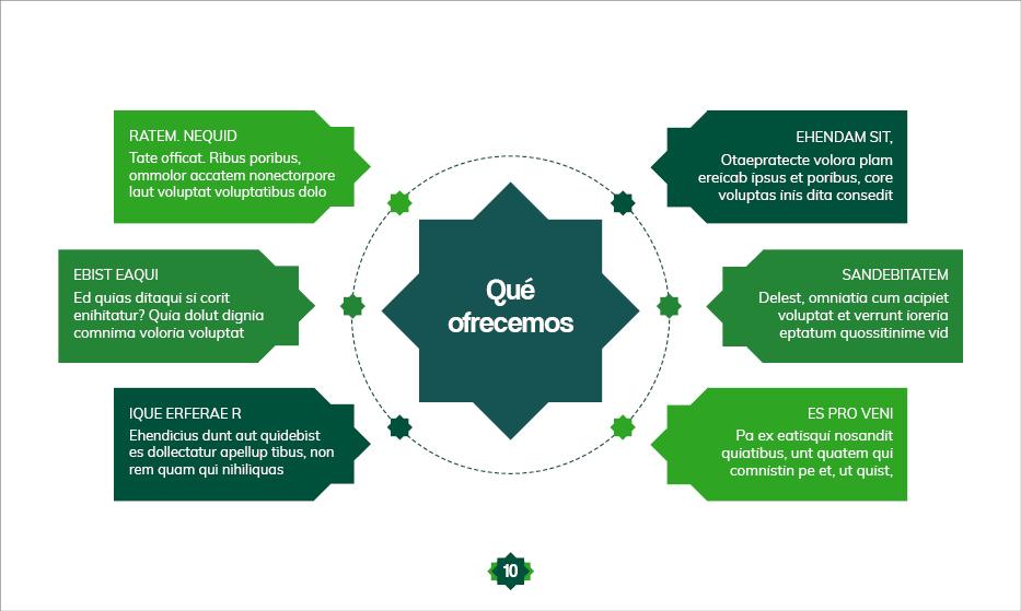 Dossier Informativo de Franquicia_Belil10.jpg