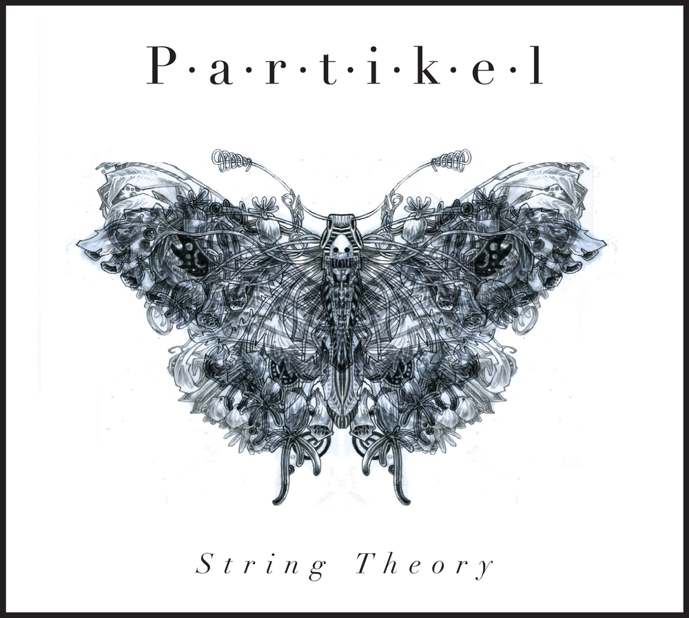 Partikel_string_front_cover_1 copy.jpg