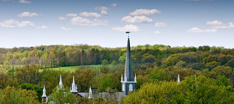34  Ohio Colleges  and  Universities    See them here