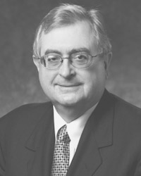 Walter R. Young, Jr.    Muskingum University  Former CEO  Champion Enterprises