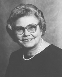 Elizabeth B. Shelly       Bluffton University  Retired, Appalachian Regional Healthcare and Family Health Services
