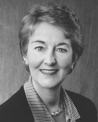 Jacqueline Dudek Woods Muskingum University President Ameritech Ohio