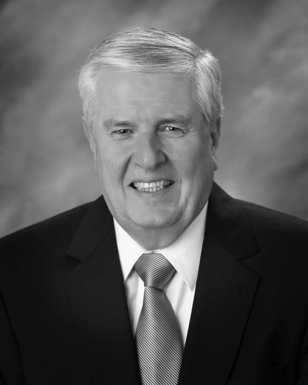 John J. Bishop Ohio Northern University Chairman/Board The Motorists Insurance Group Class of 1972