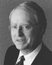 Thomas E. Hoaglin Denison University Retired Chairman, President and CEO Huntington Bancshares,   Inc.