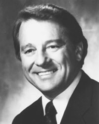 Ralph S. Regula University of Mount Union U.S. House of Representatives