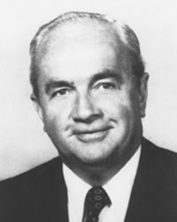 Richard L. Kuss Wittenberg University Retired President Bonded Oil Co. ‡