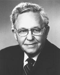 Earl F. Morris Wittenberg University Former Partner Porter, Wright, Morris & Arthur ‡