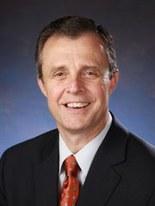 Thomas G. Kruczek