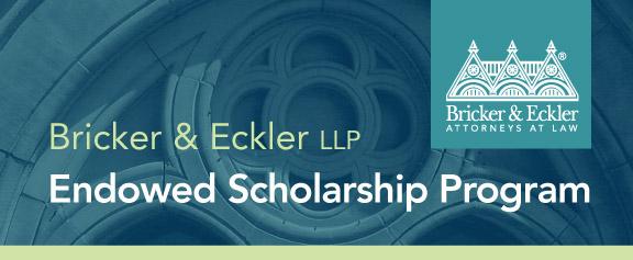 OFIC-BE-Scholarship-masthead.jpg