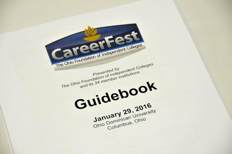 2016_CareerFest-1.jpg