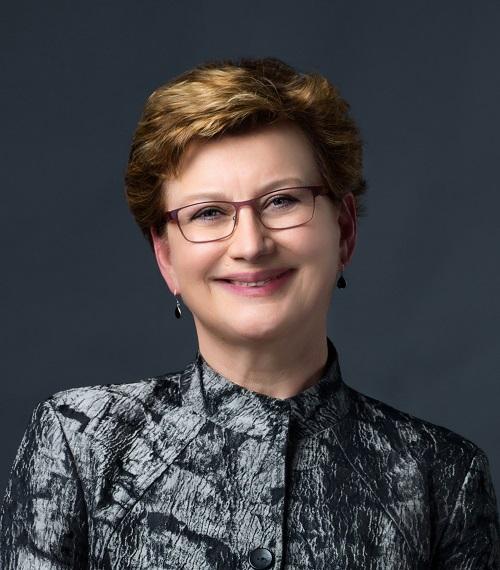 Dr. Susan Schneider Hasseler