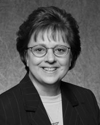 Sr. Diana Stano, O.S.U. President Emerita Ursuline College