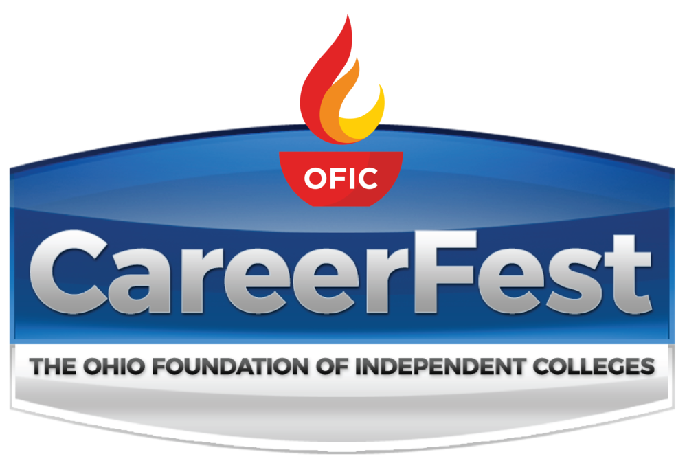 CareerFest 2018 Poster_Logos-01.png