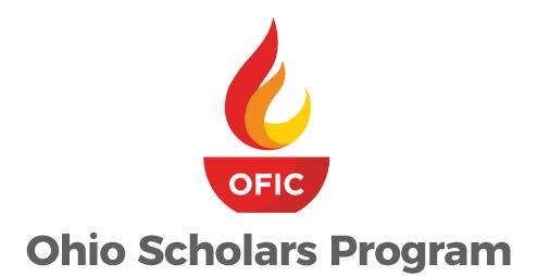 OSP_logo_2018.png