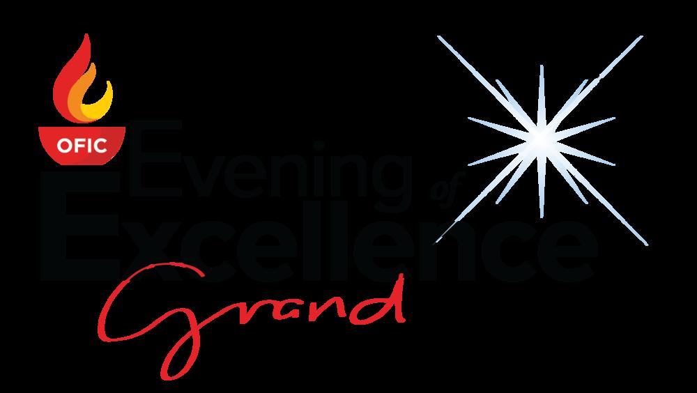 2018-EOE-Web-Logo-09.png