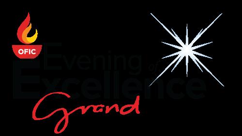 2018-EOE-Web-Logo.png