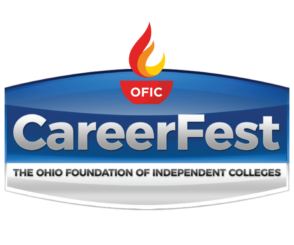 CareerFest 2018 Poster_Logos-01 300x250.png